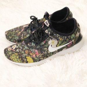 Women's Nike Juvenate Running Shoes